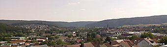 lohr-webcam-19-07-2018-15:20