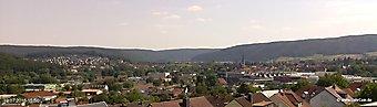 lohr-webcam-19-07-2018-15:50