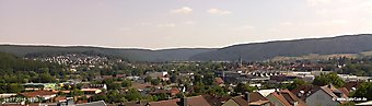 lohr-webcam-19-07-2018-16:10