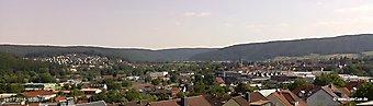 lohr-webcam-19-07-2018-16:30