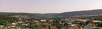 lohr-webcam-19-07-2018-17:10