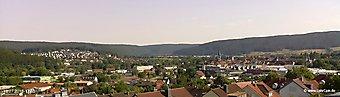 lohr-webcam-19-07-2018-17:40