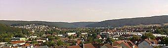 lohr-webcam-19-07-2018-18:00