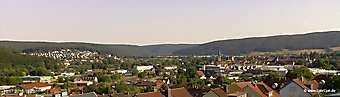 lohr-webcam-19-07-2018-18:20