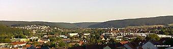 lohr-webcam-19-07-2018-19:30