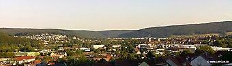 lohr-webcam-19-07-2018-19:40