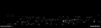 lohr-webcam-20-07-2018-02:00