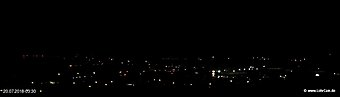 lohr-webcam-20-07-2018-03:30