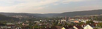 lohr-webcam-20-07-2018-07:30