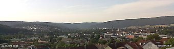 lohr-webcam-20-07-2018-09:30