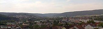 lohr-webcam-20-07-2018-10:50