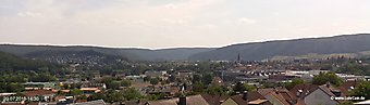 lohr-webcam-20-07-2018-14:30