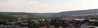 lohr-webcam-20-07-2018-15:20
