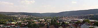lohr-webcam-20-07-2018-16:30