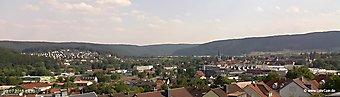 lohr-webcam-20-07-2018-17:10