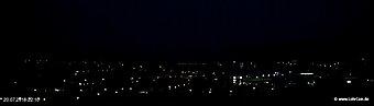 lohr-webcam-20-07-2018-22:10