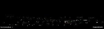 lohr-webcam-20-07-2018-23:40