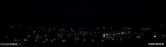 lohr-webcam-21-07-2018-04:40