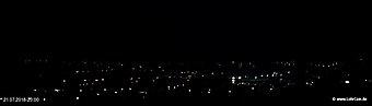 lohr-webcam-21-07-2018-23:00