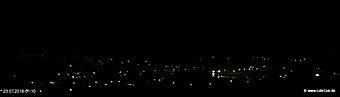 lohr-webcam-23-07-2018-01:10