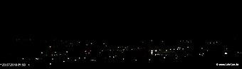 lohr-webcam-23-07-2018-01:50
