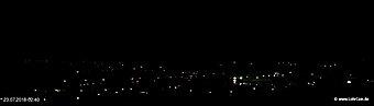 lohr-webcam-23-07-2018-02:40