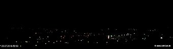 lohr-webcam-23-07-2018-02:50