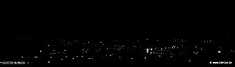 lohr-webcam-23-07-2018-04:00
