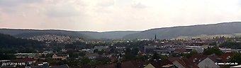 lohr-webcam-23-07-2018-14:10