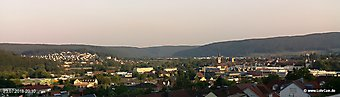 lohr-webcam-23-07-2018-20:10