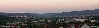 lohr-webcam-23-07-2018-21:10