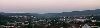 lohr-webcam-23-07-2018-21:20