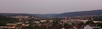 lohr-webcam-23-07-2018-21:40