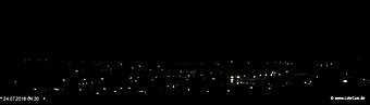 lohr-webcam-24-07-2018-04:30