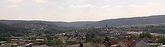 lohr-webcam-24-07-2018-13:30