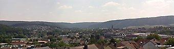 lohr-webcam-24-07-2018-14:30