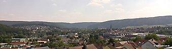 lohr-webcam-24-07-2018-15:10