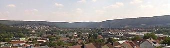 lohr-webcam-24-07-2018-15:50
