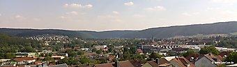 lohr-webcam-24-07-2018-16:30