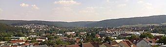 lohr-webcam-24-07-2018-16:50