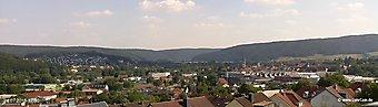 lohr-webcam-24-07-2018-17:00