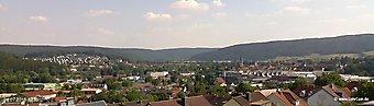 lohr-webcam-24-07-2018-17:10