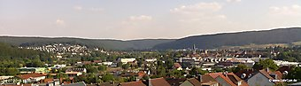 lohr-webcam-24-07-2018-18:10