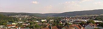lohr-webcam-24-07-2018-18:20