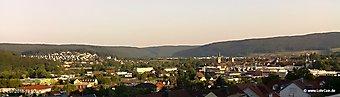 lohr-webcam-24-07-2018-19:50