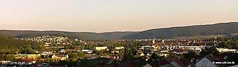 lohr-webcam-24-07-2018-20:00