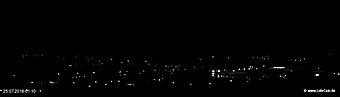 lohr-webcam-25-07-2018-01:10