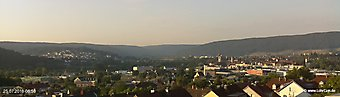lohr-webcam-25-07-2018-06:50