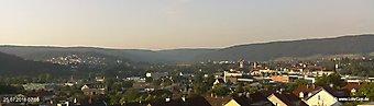 lohr-webcam-25-07-2018-07:00