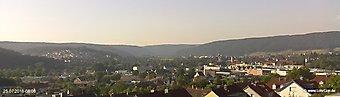 lohr-webcam-25-07-2018-08:00